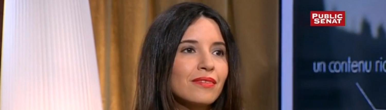 Natacha Quester-Séméon